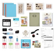 US_Demo_Starter_kit_215x232[1]